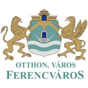 ferencvaros_logo