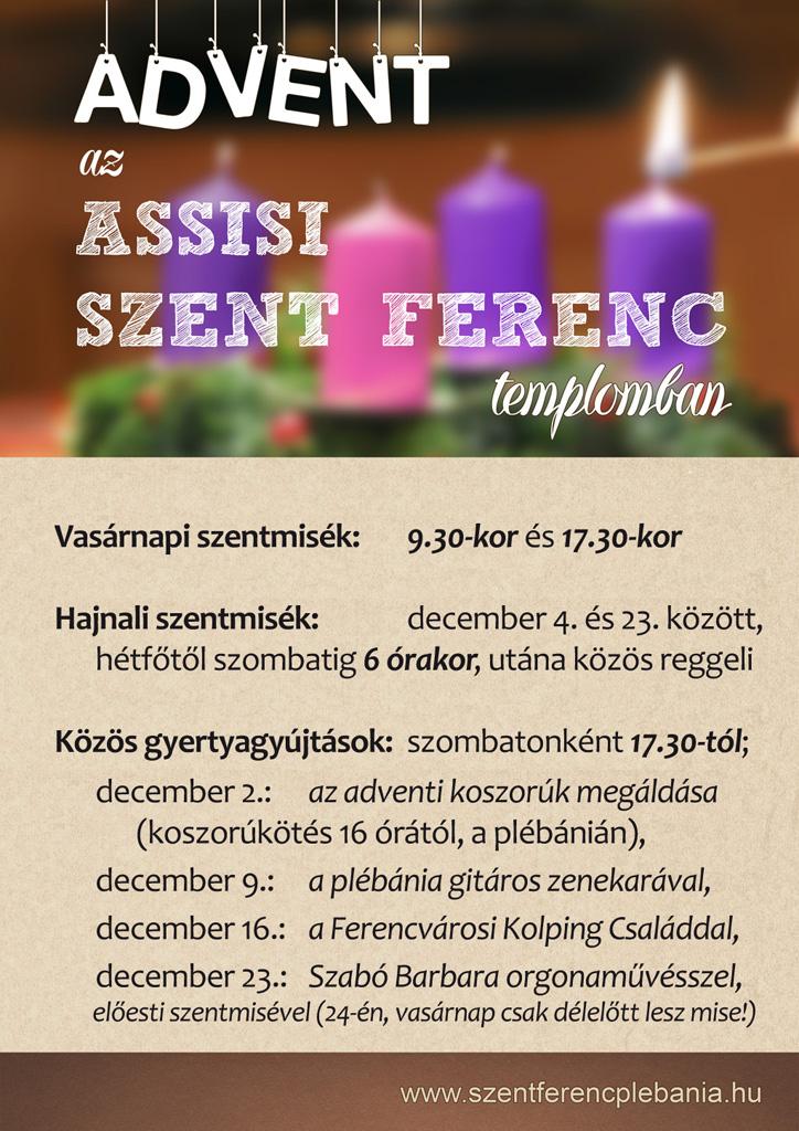 advent2017_netre