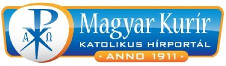 Magyar Kurír katolikus hírportál