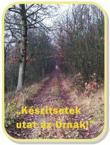 adventi_hetkoznapok_lelkigyakorlata_banner