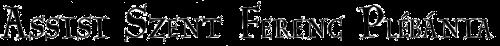 cropped-pleb_logo2-1-e1477318576606.png