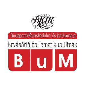 BuM_logo.indd