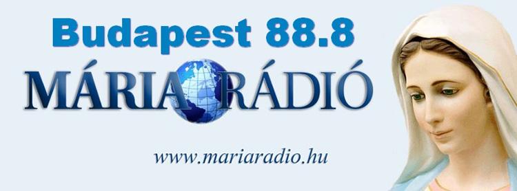 maria_radio_budapest