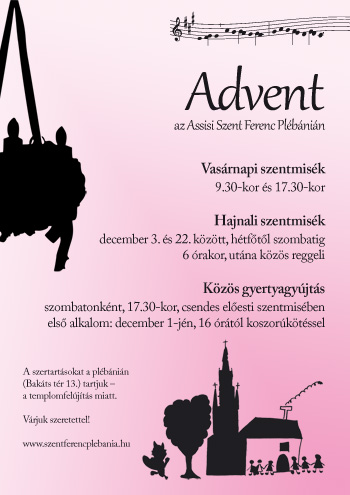 advent2018_netrekis