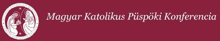 Magyar Katolikus Egyház