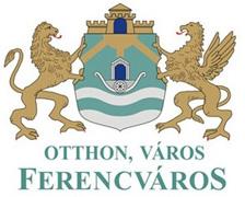 Ferencváros Önkormányzata