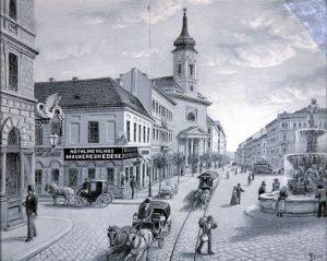 1830asEvek_wiki